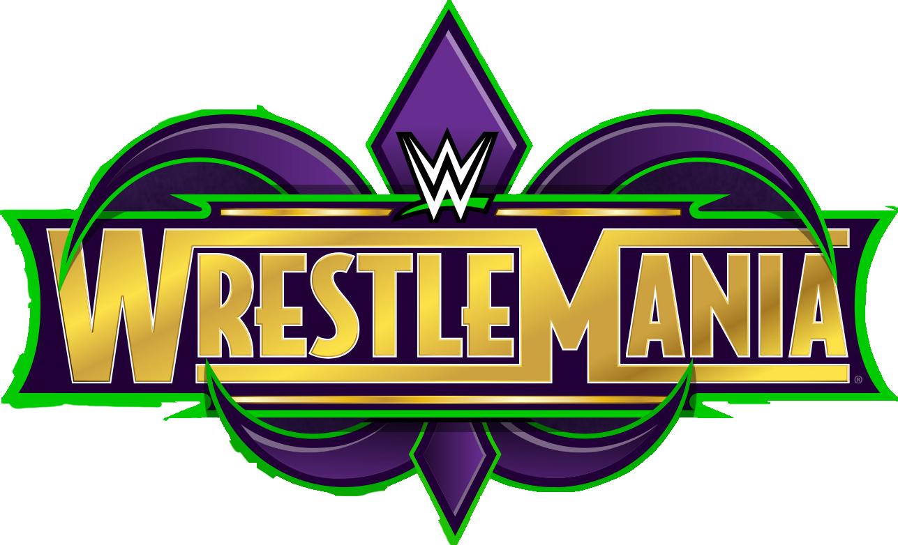 Wrestlemania_34_Logo